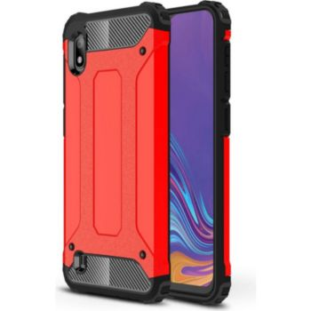 coque antichoc samsung galaxy a10