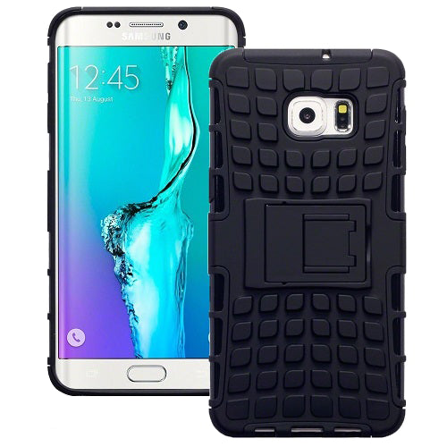 coque antichoc samsung s6 edge plus