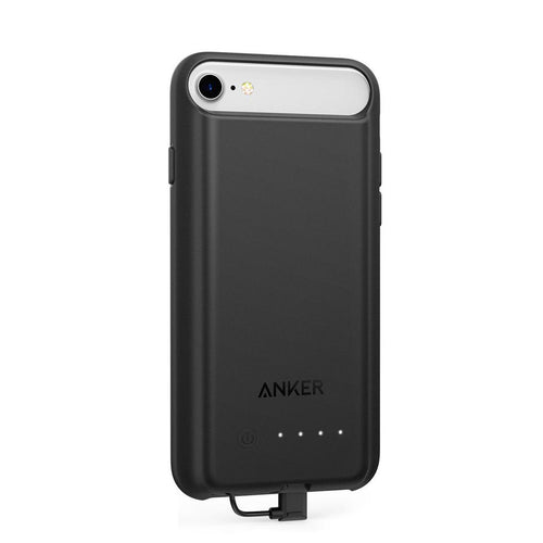 coque iphone 8 anker