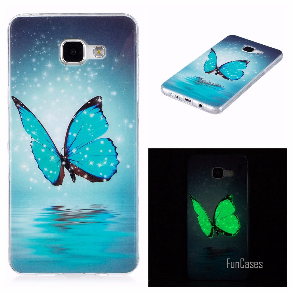 coque samsung a5 2016 fun