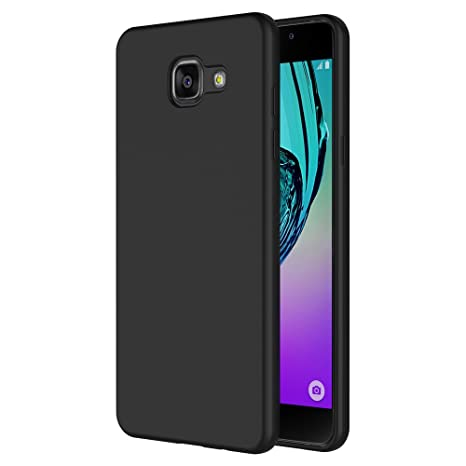 coque samsung galaxy a5 2016 original