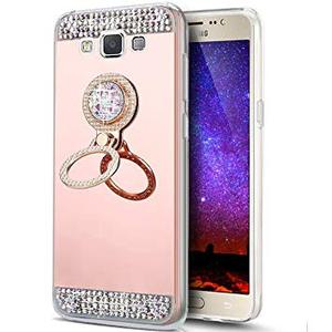 coque samsung galaxy a7 2015