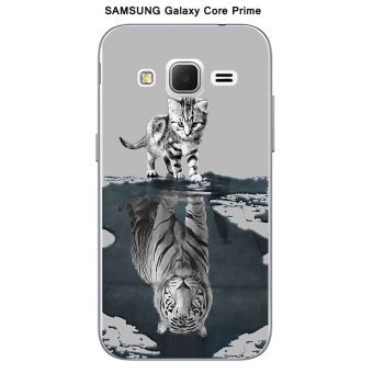 coque samsung galaxy core prime g360