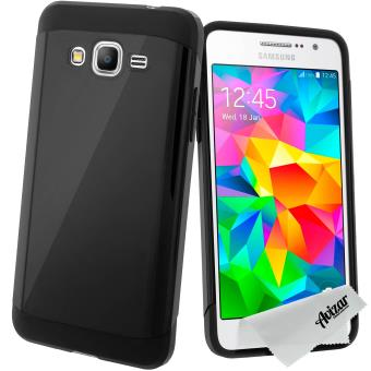 coque samsung galaxy grand prime antichoc