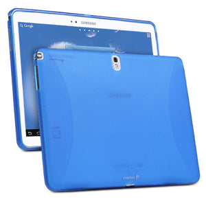 coque samsung galaxy note 10.1
