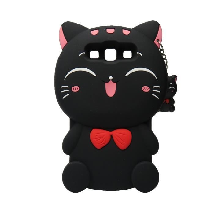 coque samsung galaxy s3 chat