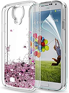 coque samsung galaxy s4 strass