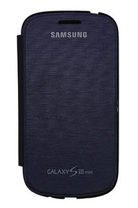 etui coque samsung galaxy s3 mini