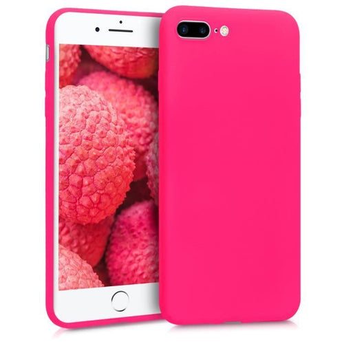 kwmobile coque iphone 8