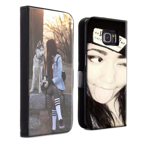 personaliser sa coque samsung galaxy s6 edge