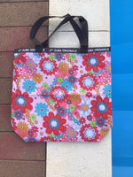 Load image into Gallery viewer, Zuma Originals Beach Bags
