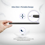 Load image into Gallery viewer, Lumonitor Foldable Magnetic Stand + Cover 1