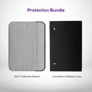 Protection Bundle