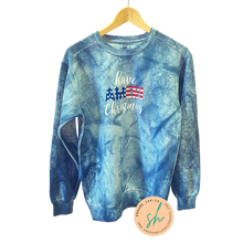 Load image into Gallery viewer, HALF HUMAN HALF DIET COKE - HOODED LONG SLEEVE TEE