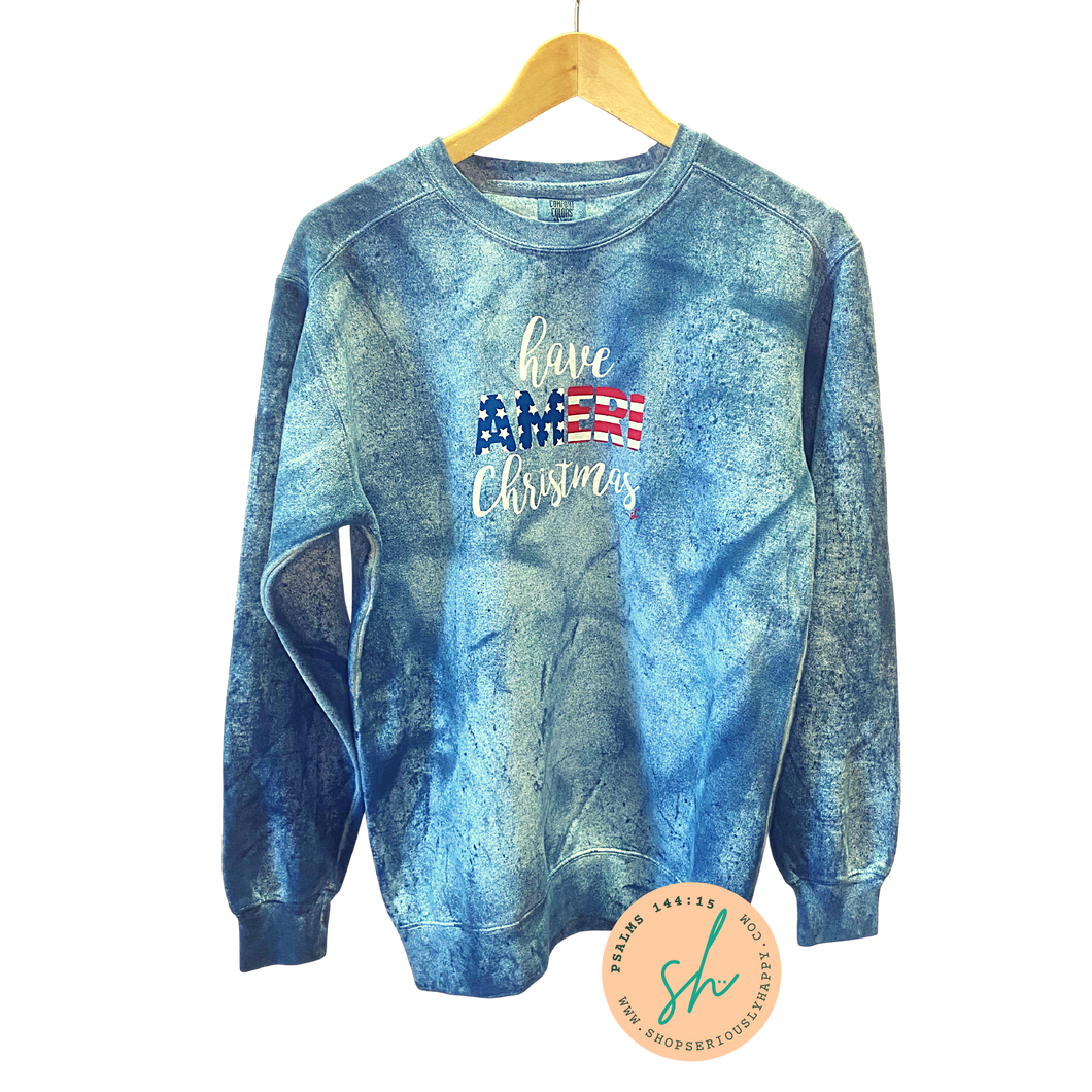 HALF HUMAN HALF DIET COKE - HOODED LONG SLEEVE TEE