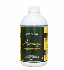 Amerigo soft clean - Rider's Tack.Apparel.Supply