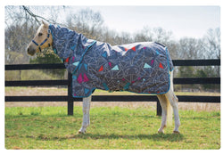 Amigo Pony Plus Lite O gram - Rider's Tack.Apparel.Supply