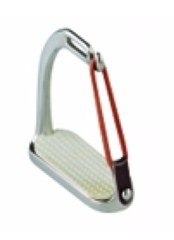 Fillis Safety Stirrups - Rider's Tack.Apparel.Supply