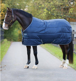 Horseware Amigo Insulator Lite 200g - Rider's Tack.Apparel.Supply