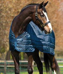 Horseware Liner 200g - Rider's Tack.Apparel.Supply