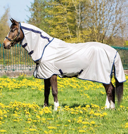 Mio Fly Rug - Rider's Tack.Apparel.Supply