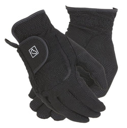 SSG Digital Glove - Rider's Tack.Apparel.Supply