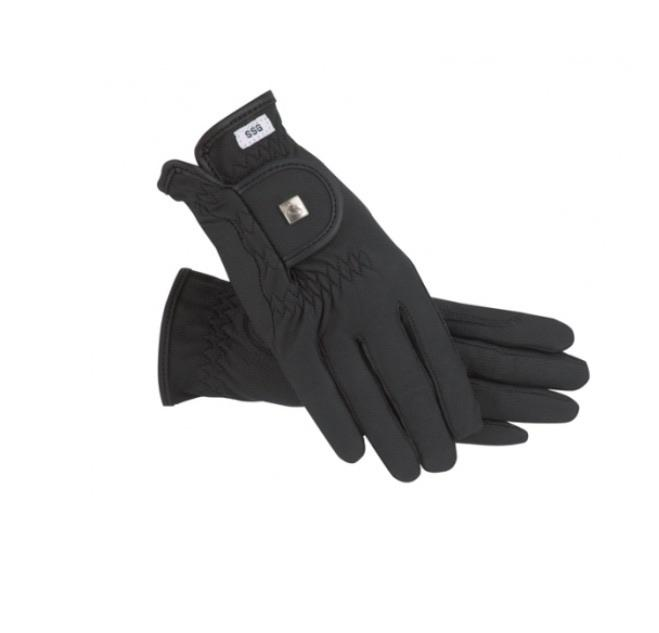SSG Soft Touch Winter - Rider's Tack.Apparel.Supply