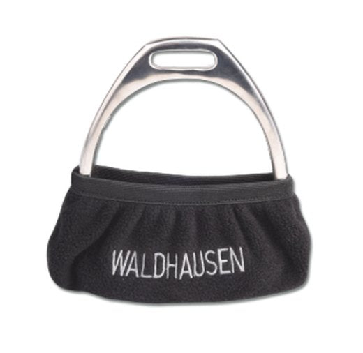 Stirrup cover waldhausen - Rider's Tack.Apparel.Supply