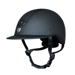 Tipperary Royal Helmet Wide Brim - Rider's Tack.Apparel.Supply