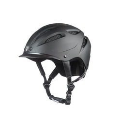 Tipperary Sportage Helmet - Rider's Tack.Apparel.Supply