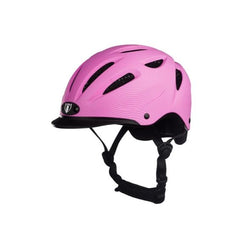 Tipperary Sportage Helmet - TODDLER - Rider's Tack.Apparel.Supply