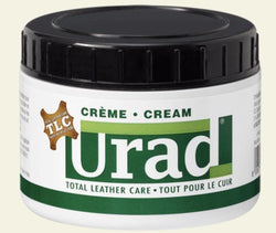 Urad total leather care - Rider's Tack.Apparel.Supply