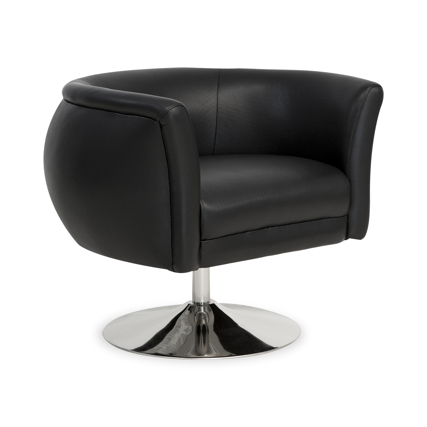 Korin Swivel Chair