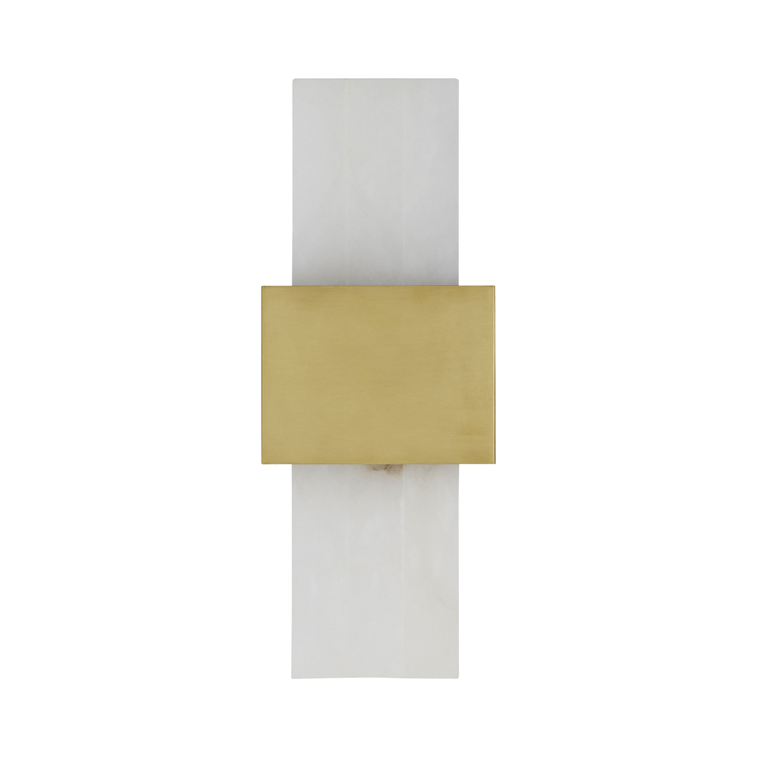 Enox Wall Light