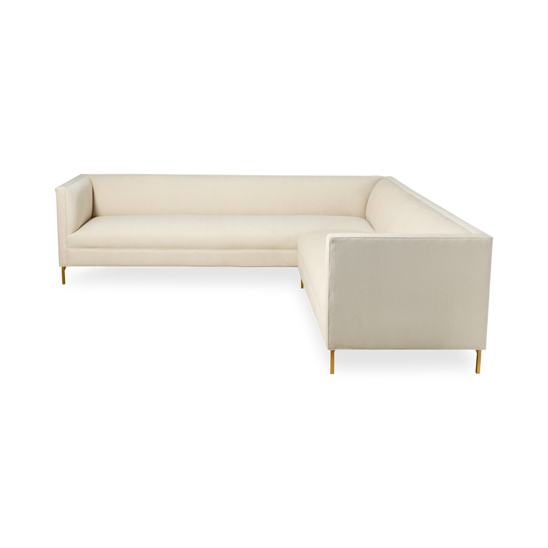 Maison Sectional
