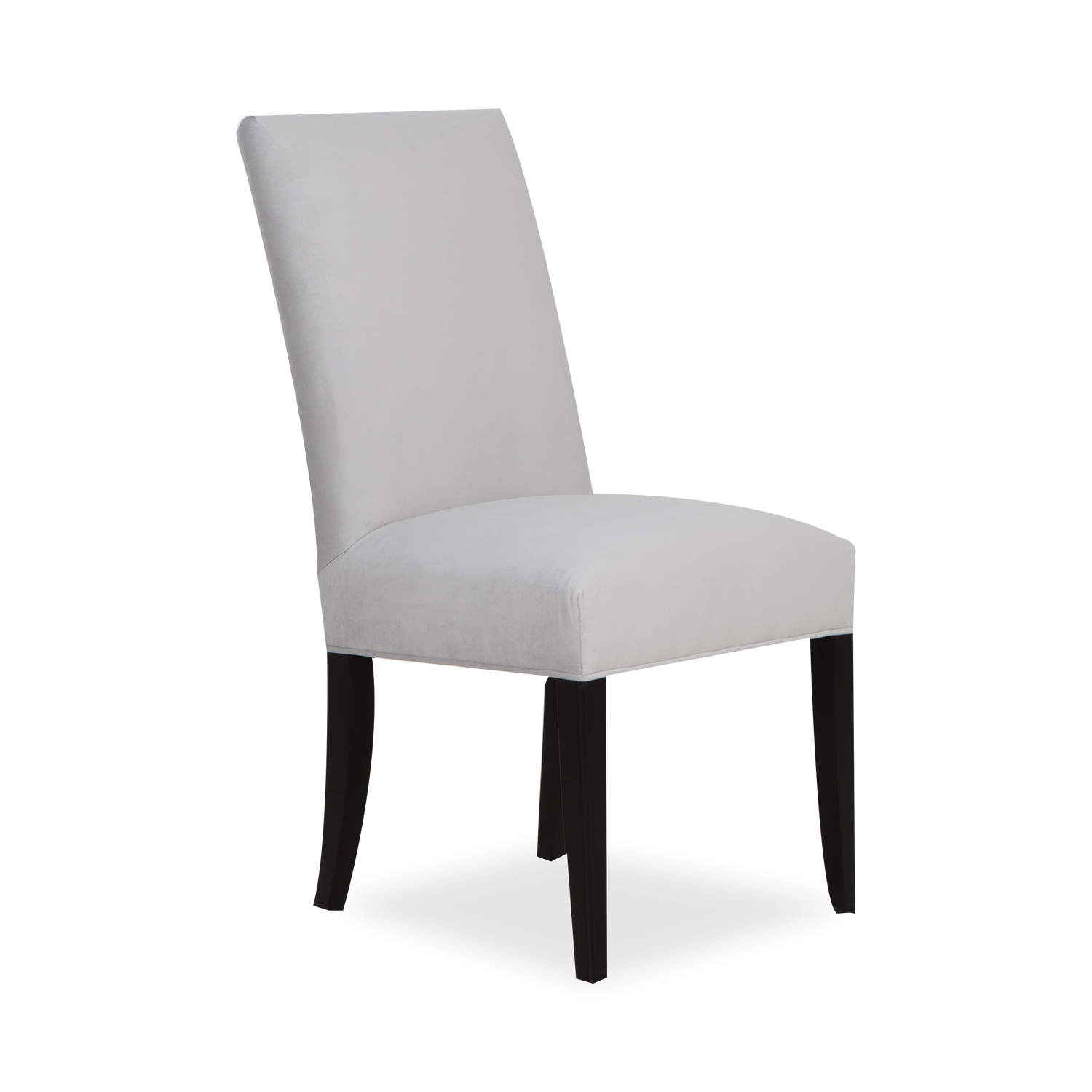 Shelley Side Chair