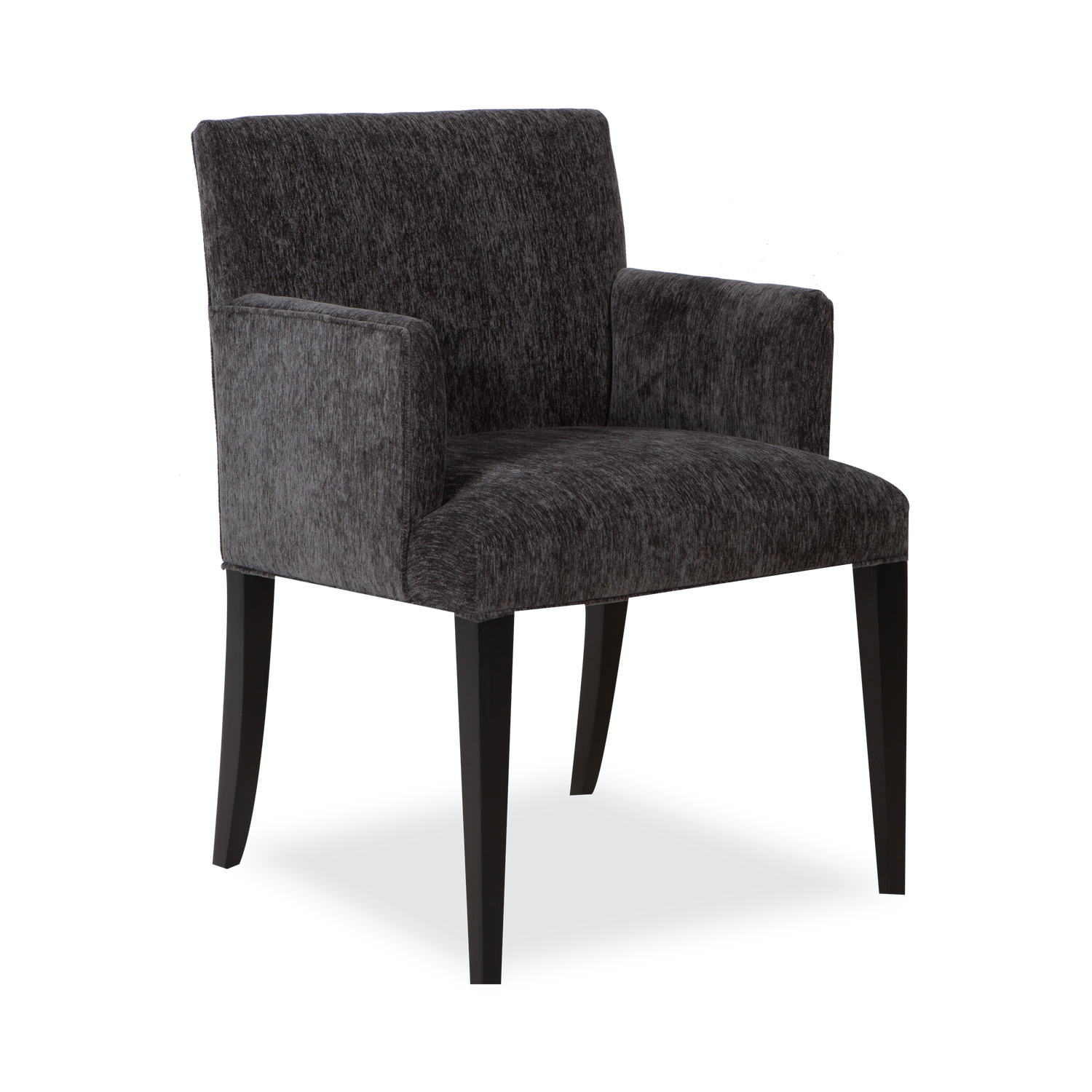 Heather Armchair