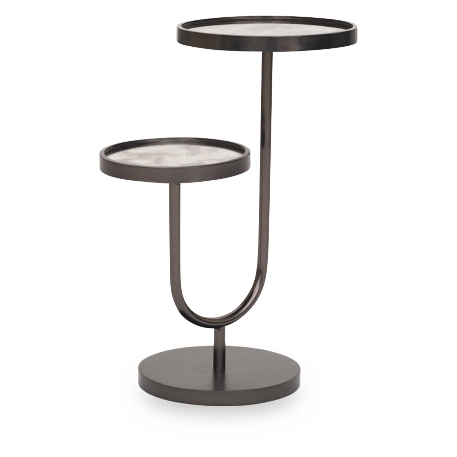 Ringo Pull Up Table