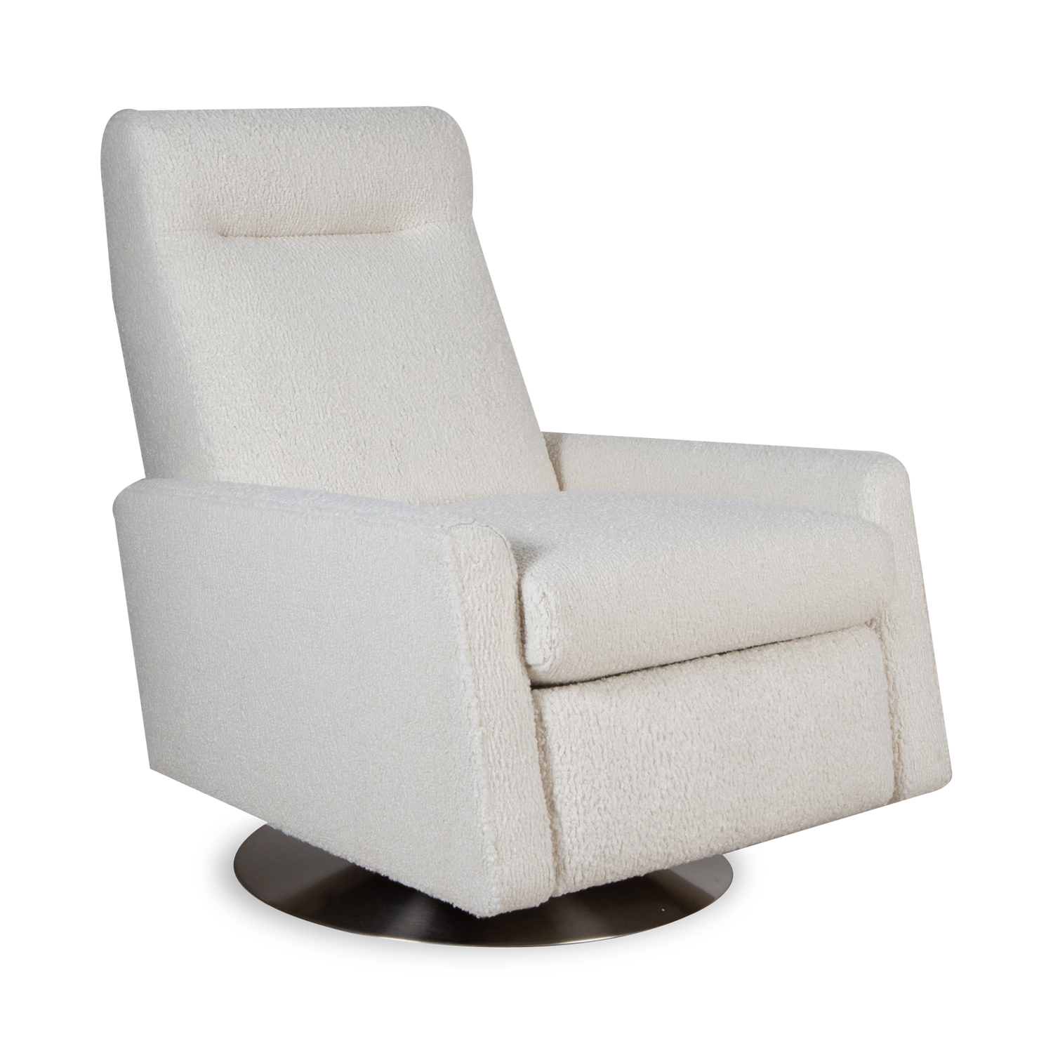 Tilton Electric Recliner