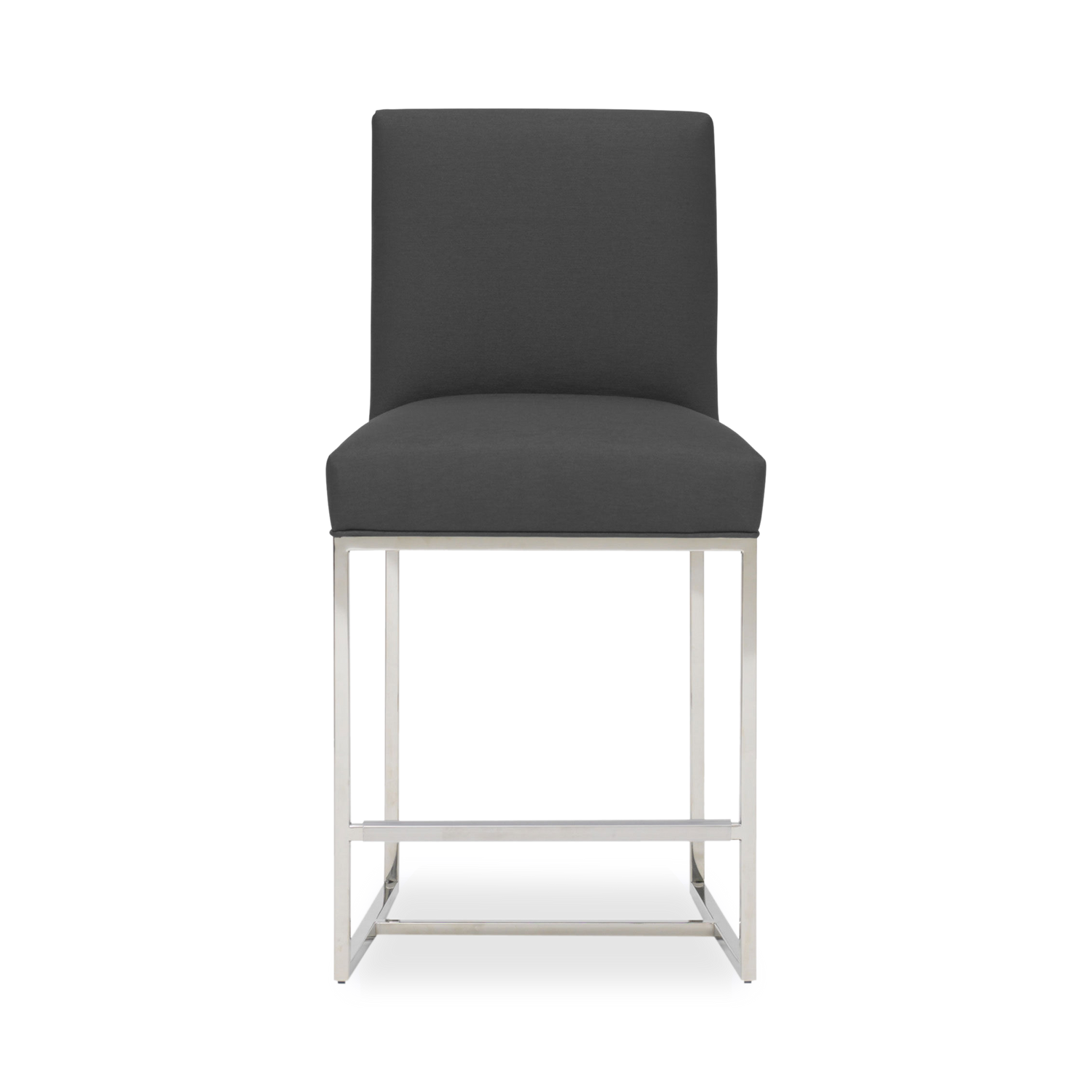 Gage Bar Stool