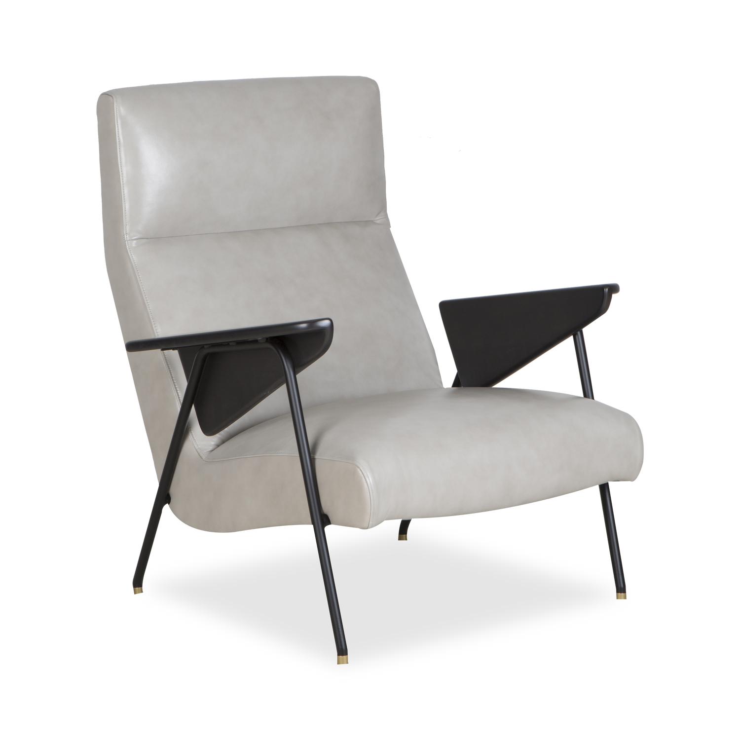 Terrence Armchair