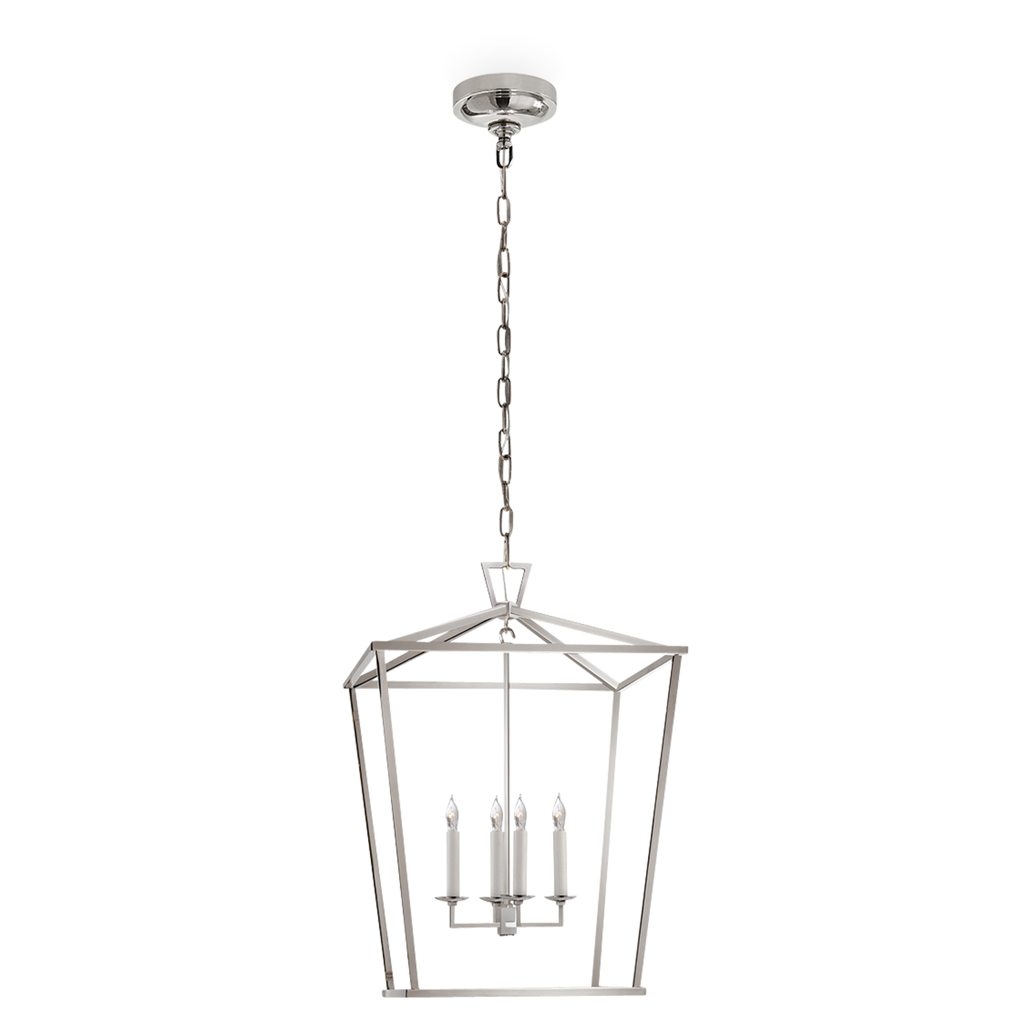 Darlana Medium Ceiling Light