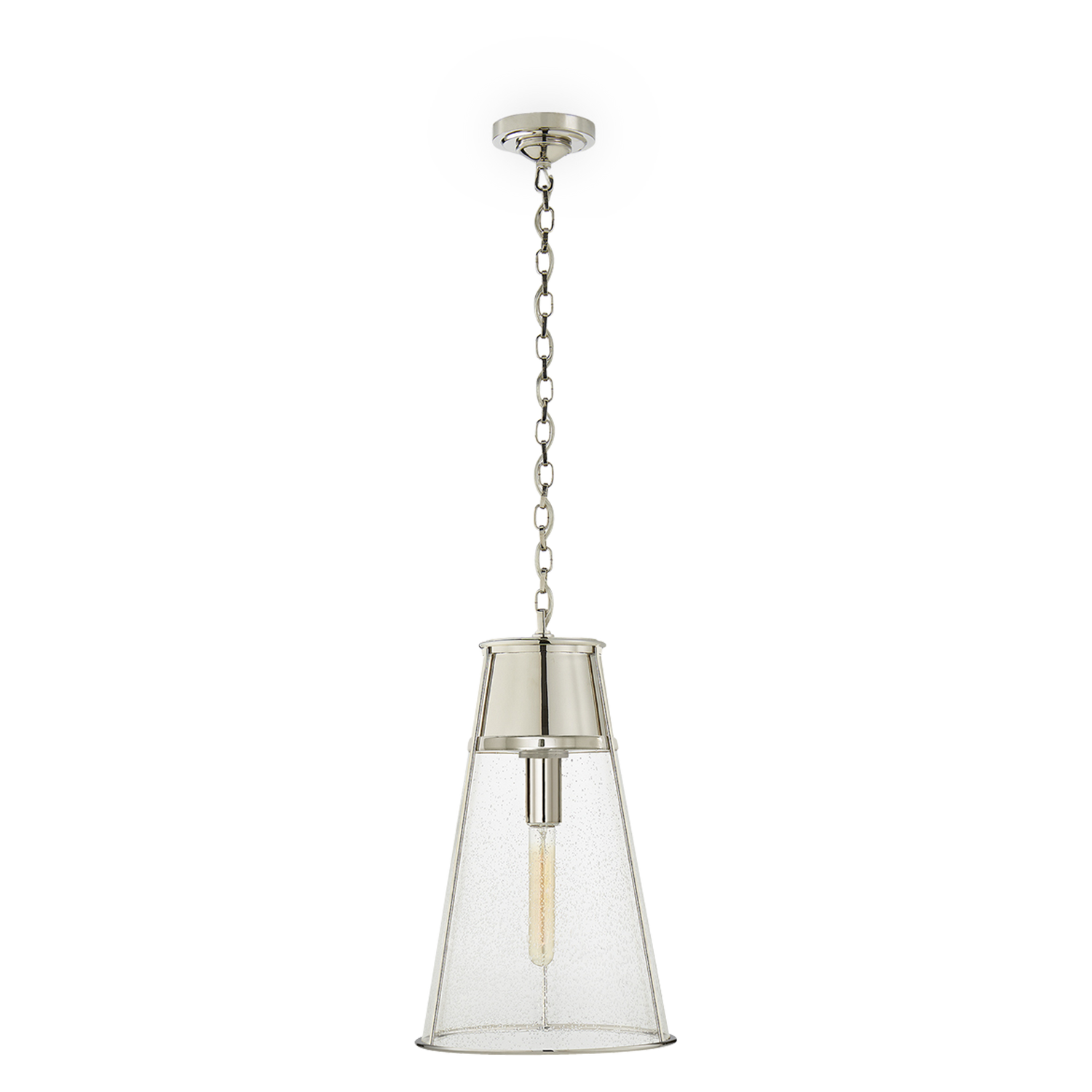 Robinson Large Ceiling Light