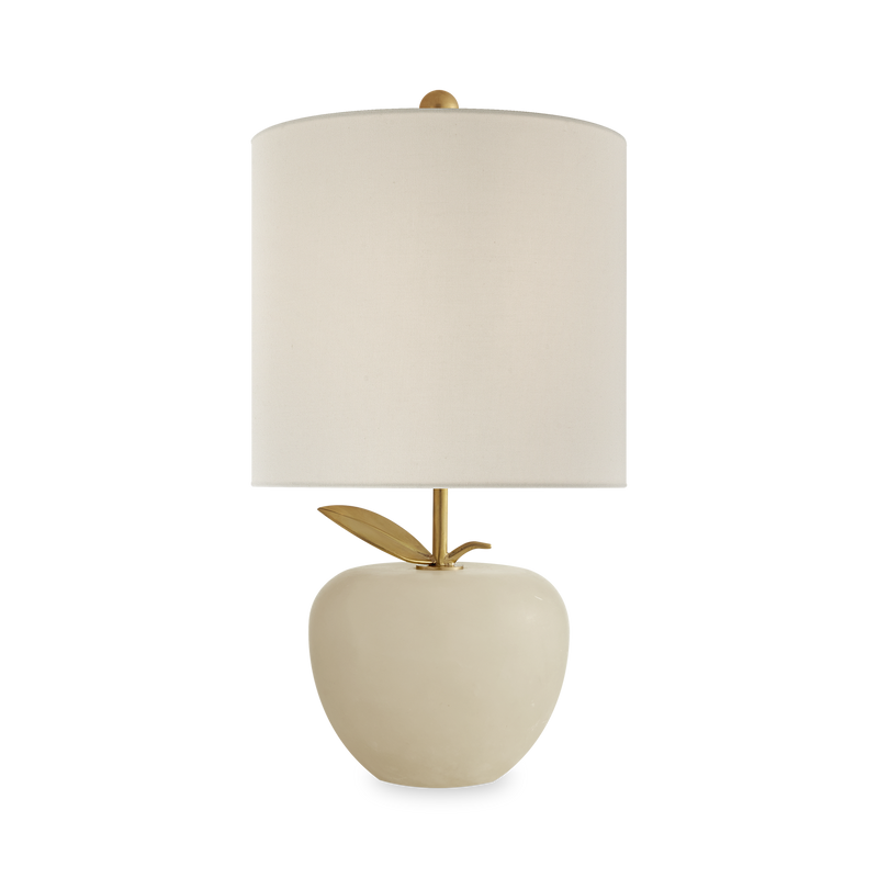Orchard Min Accent Lamp
