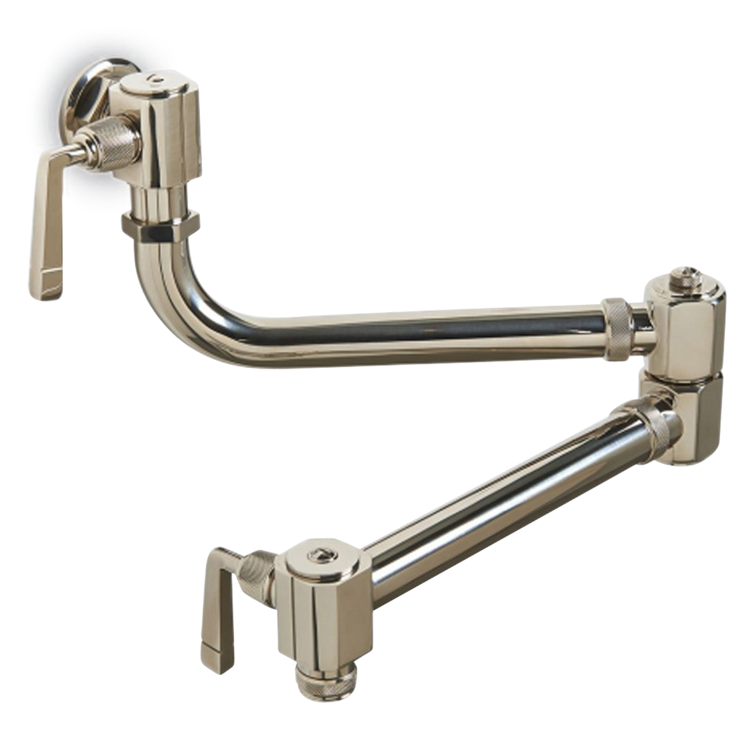 Rw Atlas Pot Filler