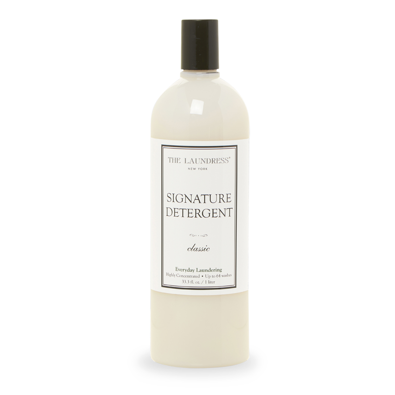 The Laundress Signature Detergent - Classic