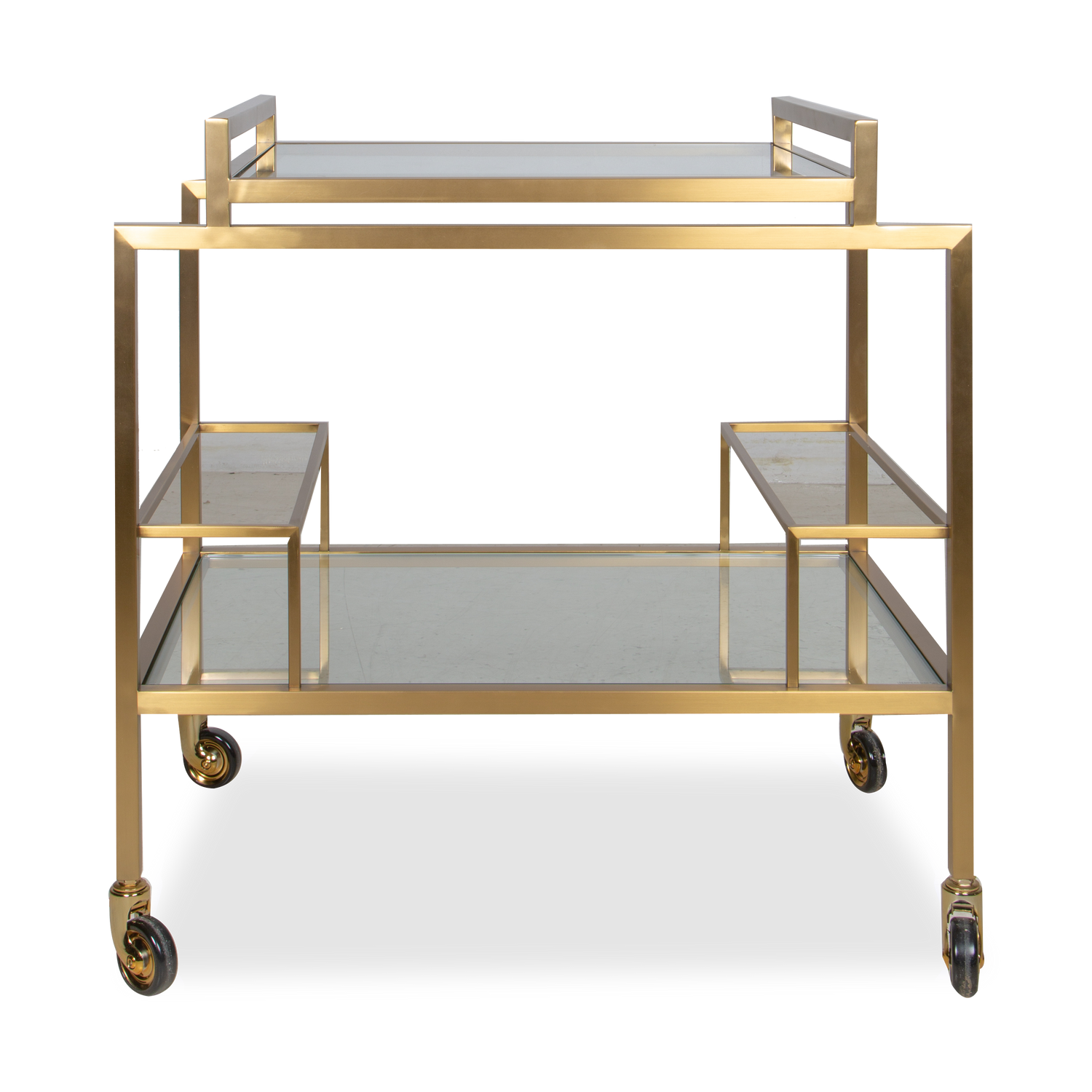 Astra Bar Cart