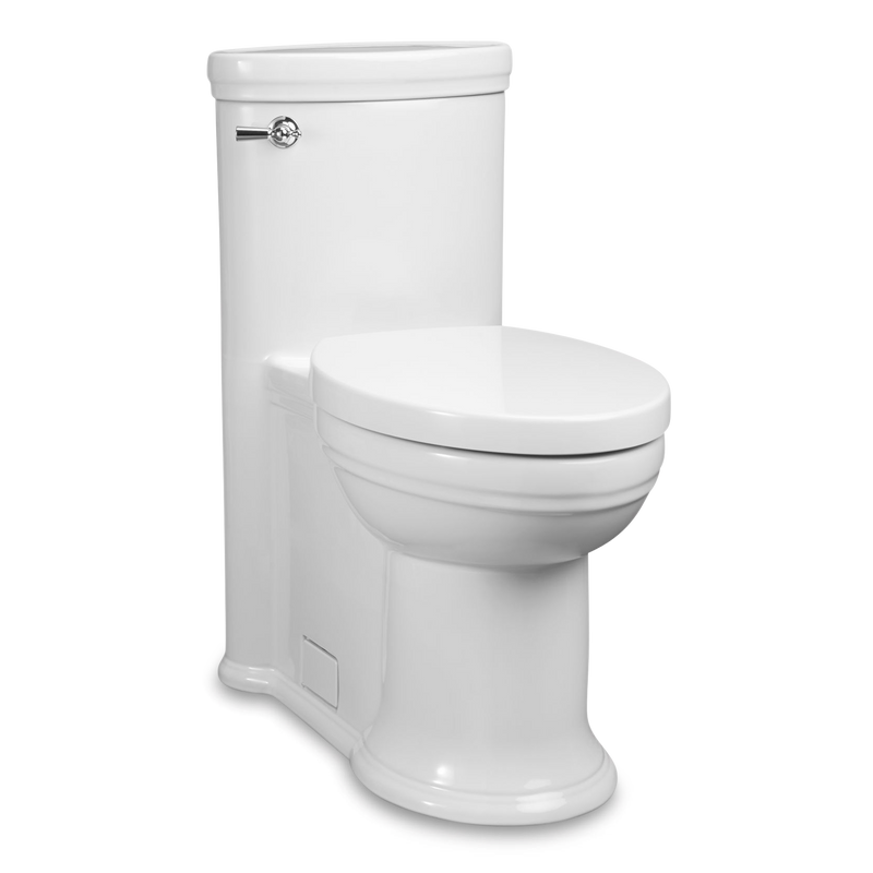 Dxv St George Toilet - White