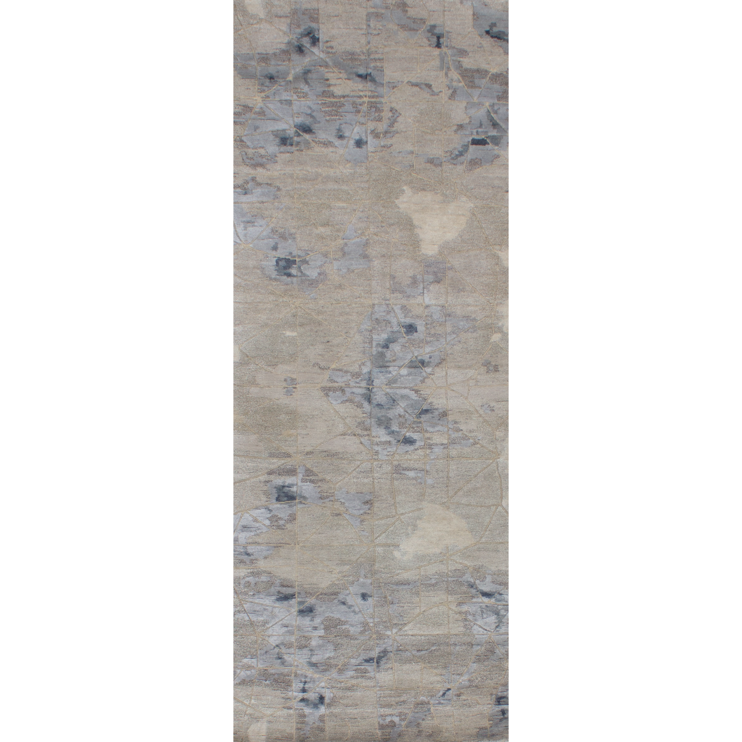 Carrara-2 Beige/Grey