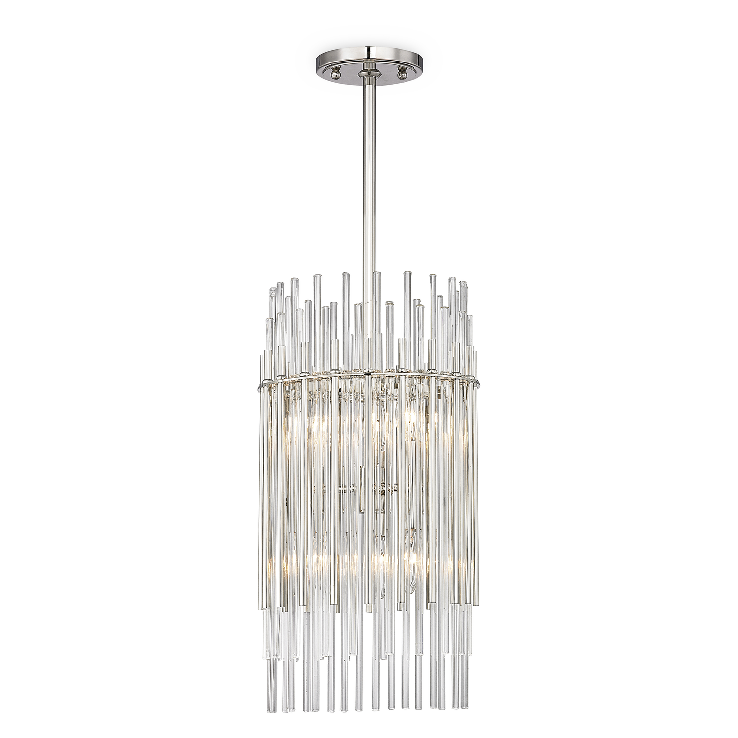 Wallis Ceiling Light